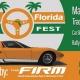 Drive Florida Auto Fest