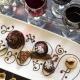 Valentine's Wine & Dessert Tasting