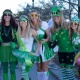 St. Practice Day ~ St. Patrick's Day Themed Bar Crawl (2019)