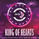 King of Hearts - Pre Valentine's Adult Game Night