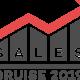 Sales Cruise 2019