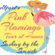 Gulfport's 14th Annual Pink Flamingo Home Tour