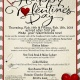 Valentine's Day at The Longboard Restaurant