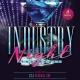 Industry Night at Club Prana