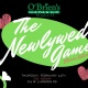 The Newlywed Game - O'Brien's Edition