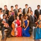 Sphinx Virtuosi at the MFA: For Justice and Peace