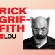 Design Talk: Rick Griffith, Matter Studio