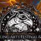 The Healing Arts Festival & Market