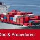 Export Documentation and Procedures Seminar in Louisville