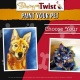 NEXT Paint your Pet; a Perfect Valentine's Gift!