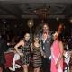18th Annual Fiesta Masquerade Party