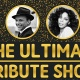 The Ultimate Tribute Show