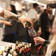 Chianti Wine & Food Festa at Eataly Flatiron