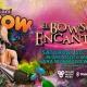 elrow Miami Music Week 2019: El Bowsque Encantado