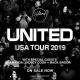 Hillsong United - Miami, FL
