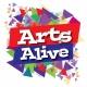 Arts Alive: Celebration of the Arts