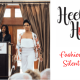2019 Heels for Hope Fashion Show