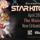 L4LM Presents Star Kitchen feat. Special Guests TBA