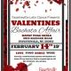Valentine's Bachata Affair