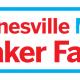 Gainesville Mini Maker Faire 2019