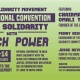USM National Convention 2019