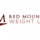 Red Mountain Weight Loss Launches Promotion