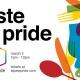 2019 Taste of Pride