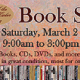 Friends of the Safety Harbor Library Book Sale