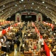 Florida Antiquarian Book Fair -- A Book Lover's Paradise