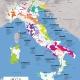 Wine Education 101: Italy