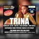 Trina Performing Live 03/23 - Centennial Park - Fort Myers