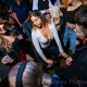 MILLENNIUM AGE HOST: SILENT PARTY ST. PETE 'HOUSEx REGGAEx HIP HOP'