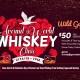 Around the World Whiskey Clinic