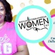 Dallas International Women's Day 2019