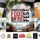 Downtown Food & Wine Fest 2019