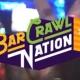 Orlando Mardi Gras Bar Crawl