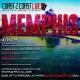 Coast 2 Coast LIVE   Memphis All Ages 4/16/19