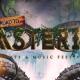 Road To Asteria: Showcase