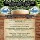 Bonefish Mac's / Hop Life  Beer Pairing