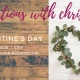 Creations with Chrissy - Galentine's Day