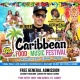Caribbean Food & Music Festival