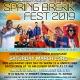 R.O.Y. Spring Break 2019