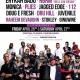 Florida Funk Fest Orlando City