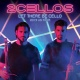2CELLOS: Let There Be Cello Tour