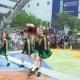 2019 Fort Lauderdale St Patrick's Parade & Festival