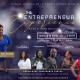 The Entrepreneur Experience
