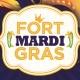 Fort Mardi Gras 2019