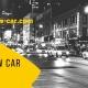 Buy New Car - car lease deals