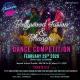 Dance Ke Deewane Bollywood-Fusion and Bhangra Dance Competition
