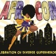 AfroCon: A Celebration of Diverse Superheroes